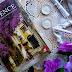 Resenha: Provence – O lugar onde se curam corações partidos