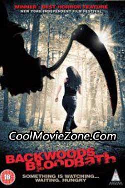 Backwoods Bloodbath (2007)