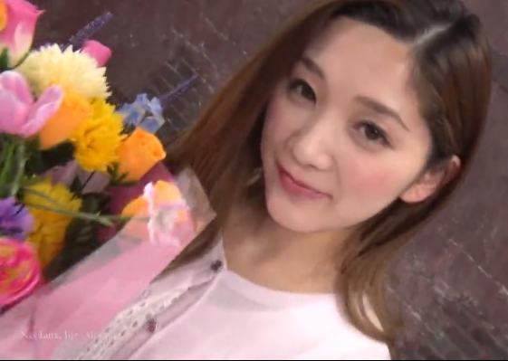 Watch Porn n1153 Midori Arimura