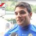 Javi Ramos, al Emmen de la Eerste Divisie