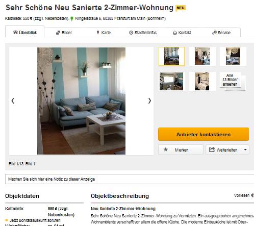 alias birgit freja bengtsson peter. Black Bedroom Furniture Sets. Home Design Ideas