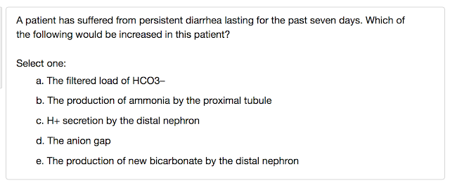 #OUWB Renal question: The bad quiz question