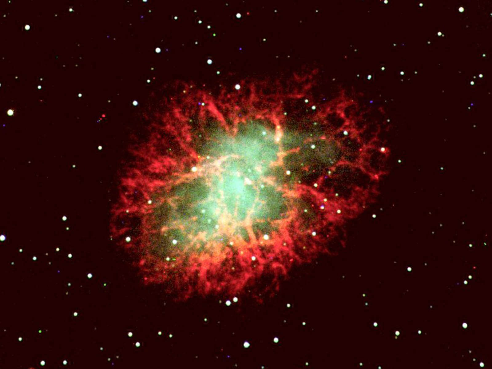 Download Cars Wallpapers For Windows Xp Wallpapers Crab Nebula