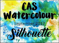 http://caswatercolour.blogspot.co.uk/2017/09/cas-watercolour-september-challenge.html