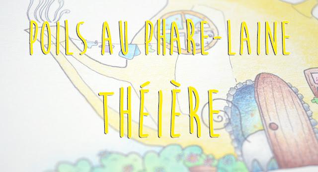 http://le-petit-blog-de-lo.blogspot.fr/2015/11/poils-au-phare-laine-theiere.html