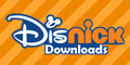 DisNick Downloads