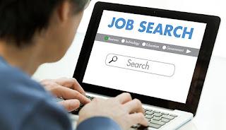 """Google """"Empleos"""" la herramienta para para buscar trabajo en Argentina"""