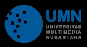 Universitas Multi Nusantara (UMN) Buka Loker Terbaru Bulan Mei Tahun 2018