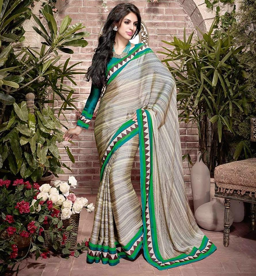 Vestido de mujer de la india