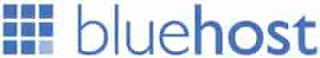 Bluehost review. The best web hosting provider-Bluehost