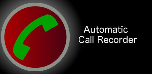 Aplikasi Call Recorder Terbaik Untuk Android 3