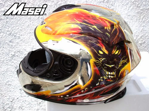 http://www.masei-helmets.com/product/masei-blue-dwolf-802-full-face-motorcycle-helmet-custom-order-1