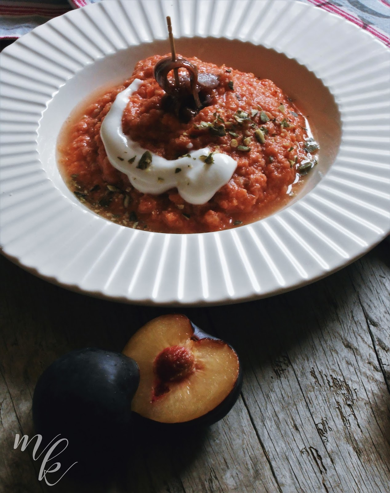 gazpacho-ciruelas