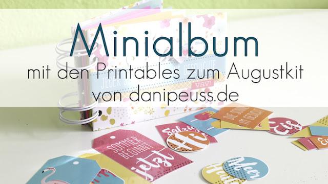 http://danipeuss.blogspot.com/2016/07/sommerliches-minialbum-mit-den.html