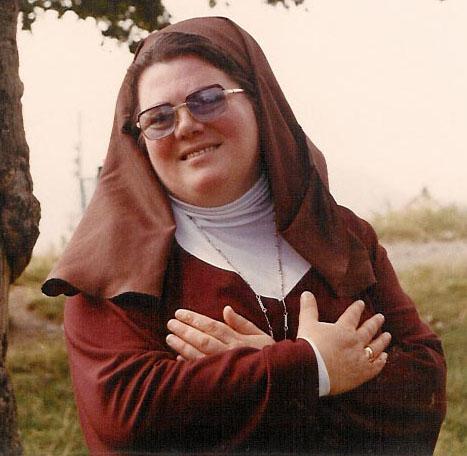Stella Preghiera Potente Per Ottenere Grazie Di Madre Provvidenza