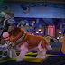 Wizard101 UK Sheds Light on St. Bernard Pet and Yuletide Gear