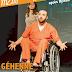 """Deux ans après le spectacle Jihad, la troupe belge présente """"GEHENNE"""""""