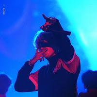 Best Pictures of BTS Suga Mic Drop #1