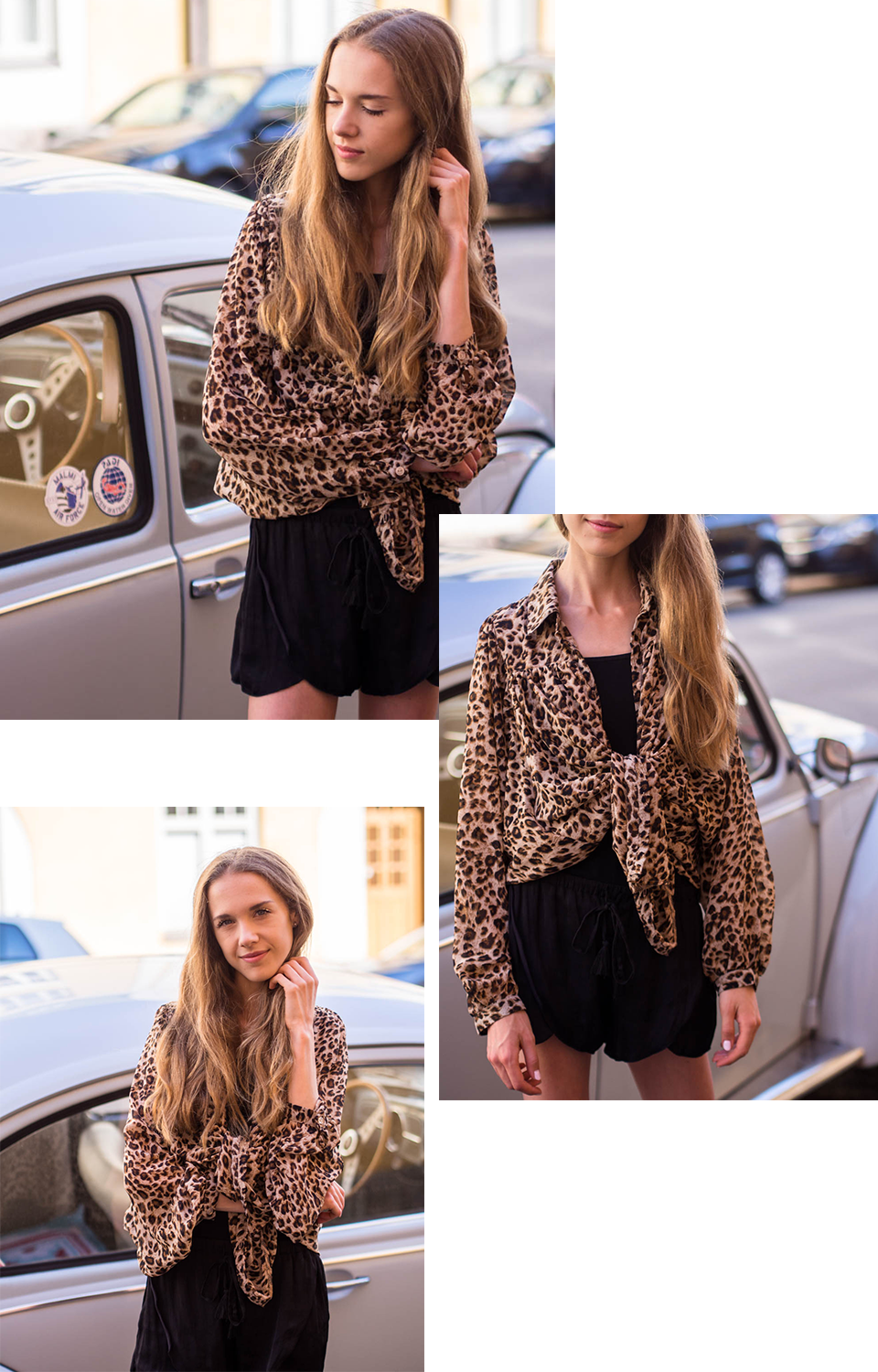 how-to-wear-leopard-shirt-outfit-inspiration-fashion-blogger
