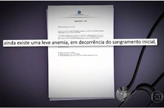 http://vnoticia.com.br/noticia/3103-recuperacao-de-jair-bolsonaro-avanca-bem-apesar-de-leve-anemia-segundo-medicos