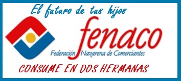 FENACO