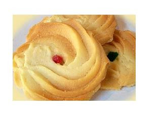 Lebkuchen, ขนมหวานเยอรมัน, จัดอันดับ, ขนมหวาน, เมนูอาหาร, cookies เนย