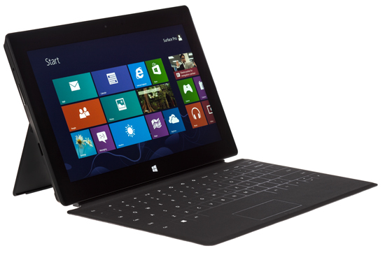 Surface pro 2 windows 8 : Cp all codes