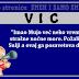 """VIC: """"Imao Mujo već neko vreme strašne noćne more. Požali se Sulji a ovaj ga posavetova da..."""""""