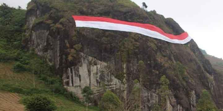 Tempat wisata di Garut tidak kalah pentingnya dengan tempat Tempat Wisata di Garut Kekinian Yang Murah dan Wajib di Kunjungi