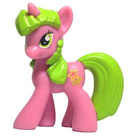 My Little Pony Pinkie Pie & Friends Mini Collection Pick-a-Lily Blind Bag Pony