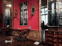 Piffetti a Palazzo Madama