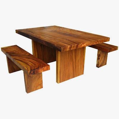 furniture solid, kayu termbesi, meja makan kayu solid, bangku kayu solid , mebel jepara, kayu jepara, serat kayu trembesi , kayu meh