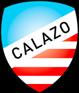http://calazo.fi/