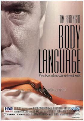 Body Language (1995) [ซับไทย]