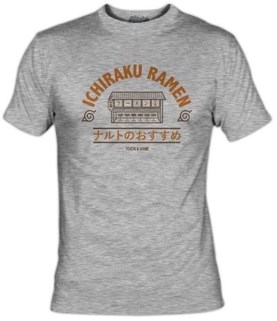 https://www.fanisetas.com/camiseta-ichiraku-p-5494.html