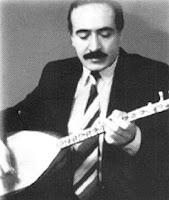 Muhlis Akarsu