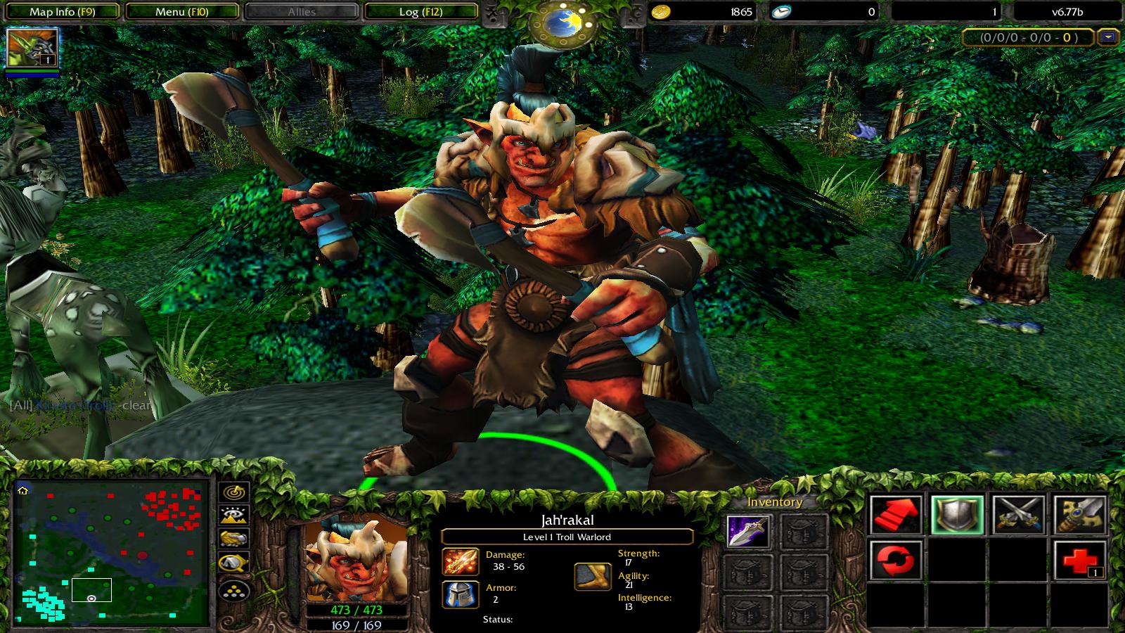 Warcraft 3 1.24 e patch download torrent