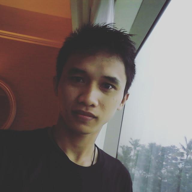 Pijat Tenaga Terapis Pria Panggilan Semarang