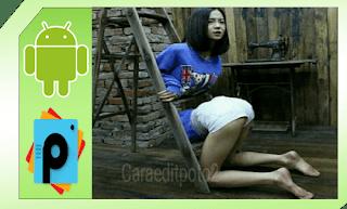 https://caraeditpoto2.blogspot.com/2017/04/tutorial-picsart--edit-foto-badan-terpisah.html