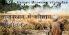 राजस्थान में किसान आंदोलन | Farmers Movement Information in Rajasthan