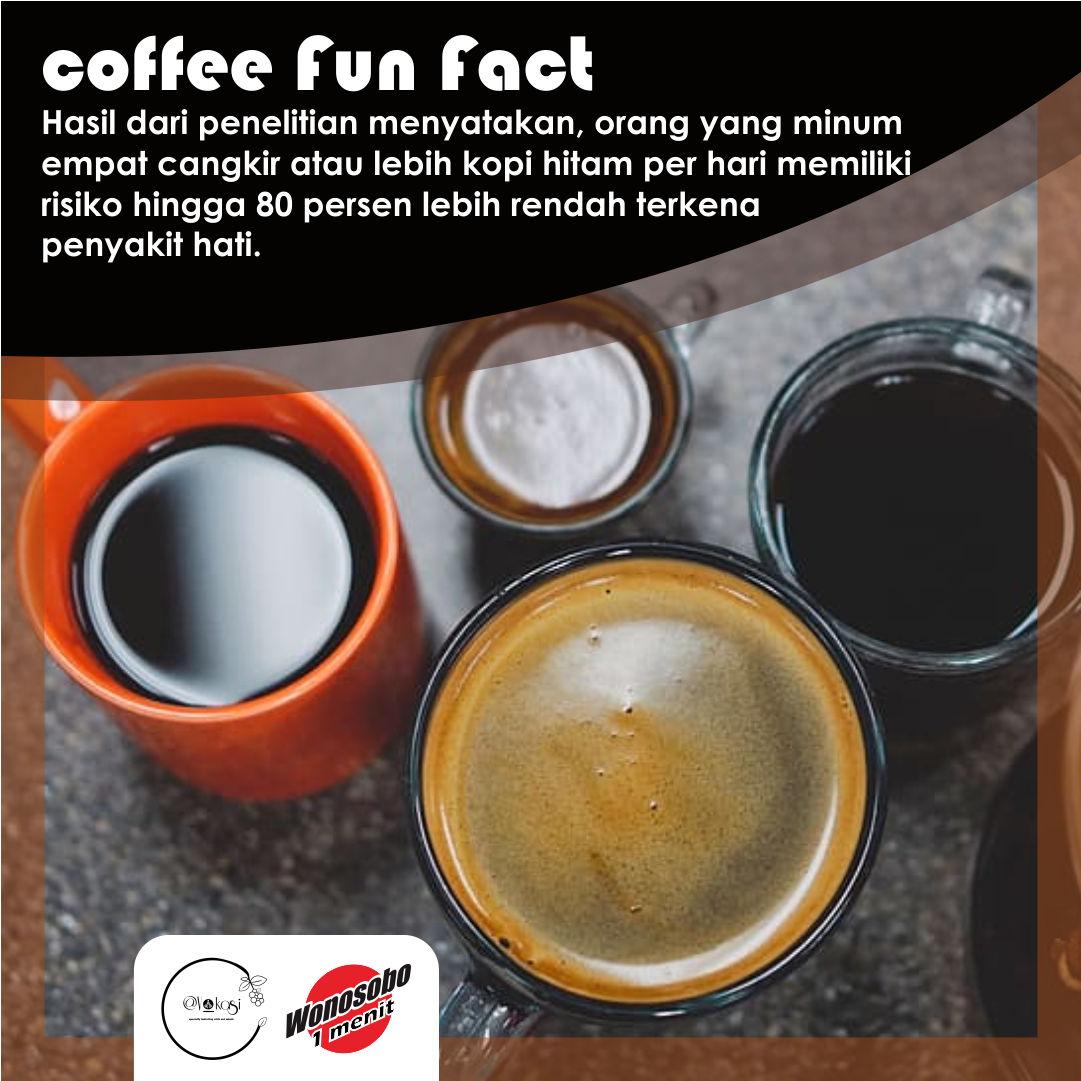 @vokasi cafe wonosobo