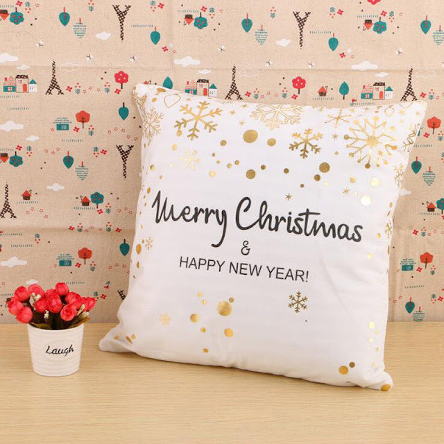 happy new year gift ideas