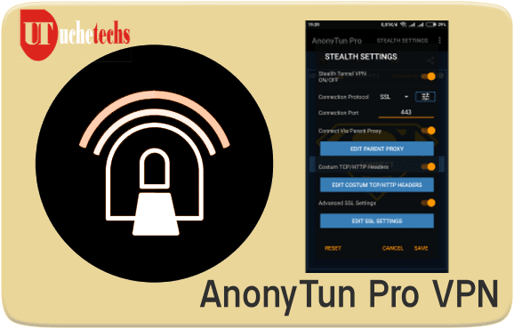 pro vpn apk free download