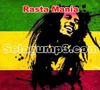 Update Terbaru Lagu Trending Cover Reggae Ska Full Album Mp3 Terbaik