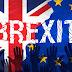 Ο ΚΥΒΟΣ ΕΡΡΙΦΘΗ!!!Την ημερομηνία εκκίνησης του Brexit ανακοίνωσε ΕΠΙΣΗΜΑ  η Τερέζα Μέι!!!
