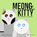 Meong & Kitty: Tips Liburan Ala Meong