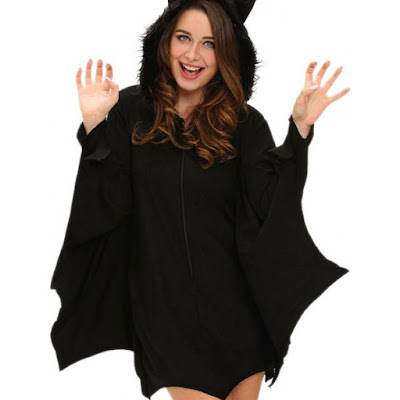 costumi halloween 2016 accessori halloween  halloween costumes ideas halloween costumes 2016 dressily.com