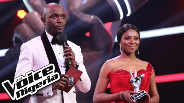 Here-is-the-full-Highlights-reel-from-The-Voice-Nigeria-Season-2-finale