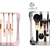 $14.49 (Reg. $28.99) + Free Ship Magnetic Makeup Brush Set with Stand!