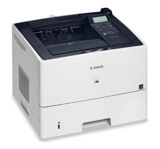 Canon imageCLASS LBP6780dn Drivers Download, Printer Review